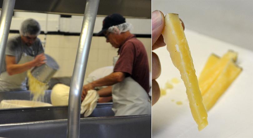 Vella Cheese Company
