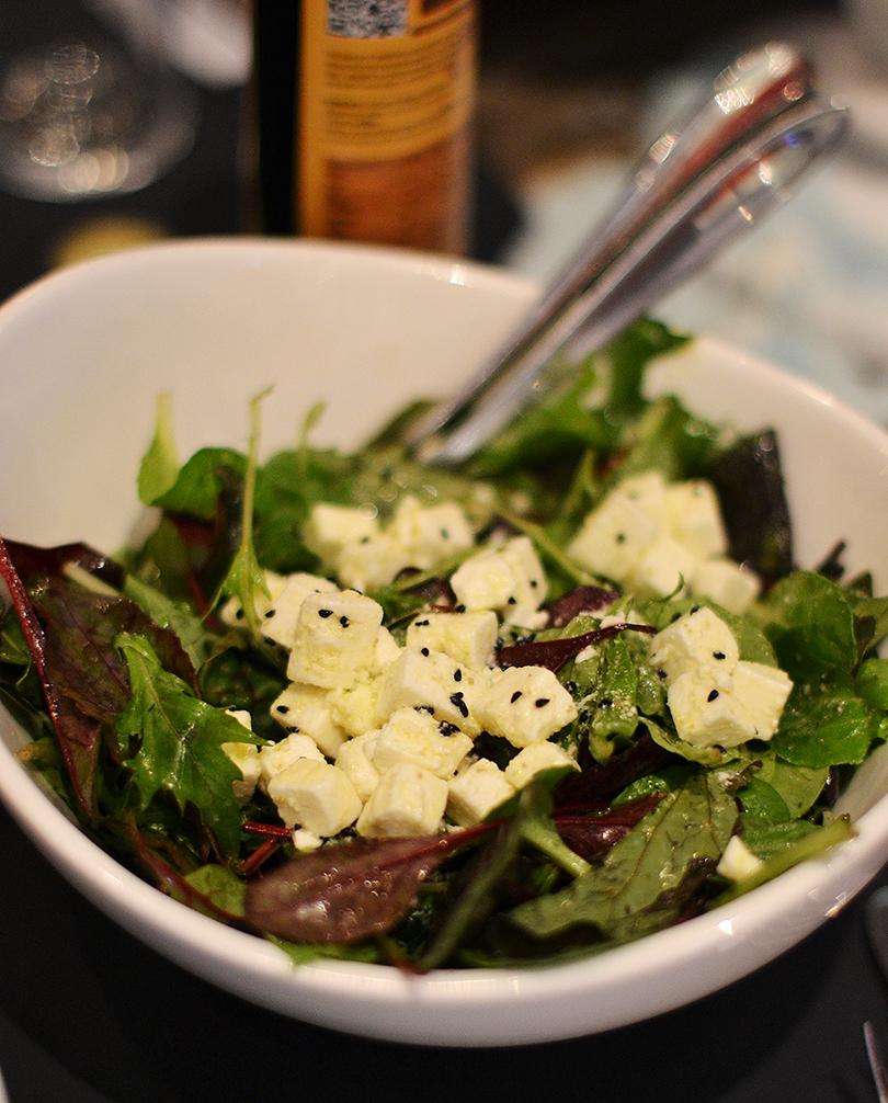 Salat-med-feta_810px