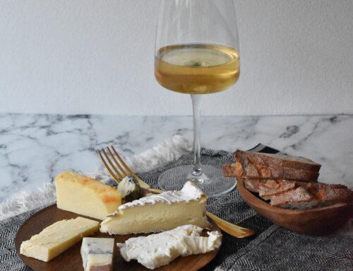 NYHED: Online osteskole på vej