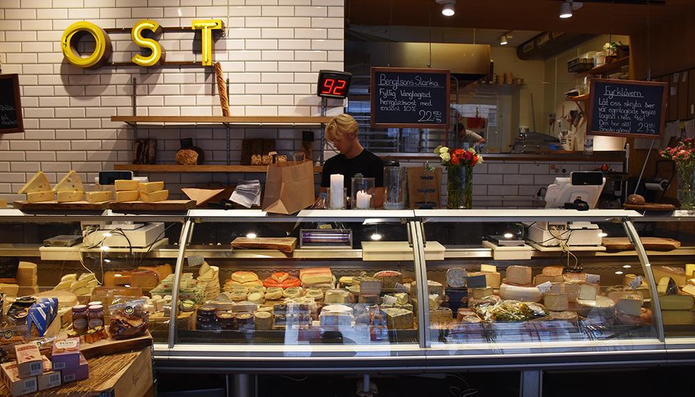 Ostabengtson i Lund